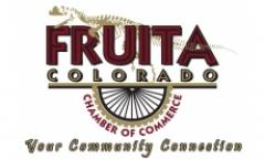 Farmers Market - Fruita (Saturdays)