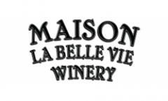 Farm to Table Wine Makers Dinner