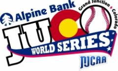 Junior College World Series 2019 (JUCO)