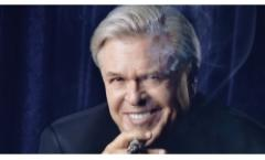 Ron White, Comedian