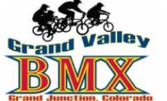 Colorado State Series BMX Races