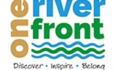 Chris Hillman & Herb Pederson - Riverfront Concert Series
