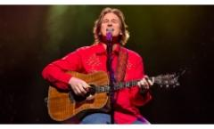 A Sweet Night with Billy Dean