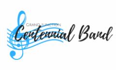 """The Grand Junction Centennial Band Presents  """"An International Music Tour"""""""