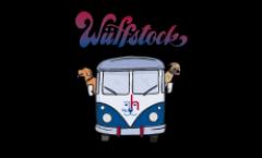 Wüffstock