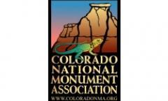 Desert Plants Visual Slide Presentation - Colorado National Monument