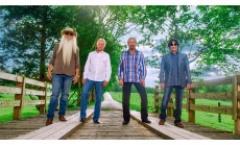 Oak Ridge Boys: Shine A Light Tour