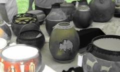Calabash Gourd Art Festival