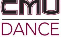 Ends: Fall Dance Concert