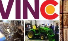 VinCO Conference & Trade Show