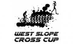 Gobble Team Cross