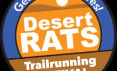 Trail Running Festival