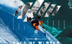 Warren Miller: Face of Winter