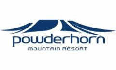 Opening Weekend at Powderhorn Mountain Resort
