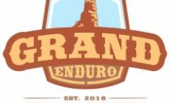 3rd Annual Grand Enduro