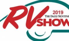 The Daily Sentinel RV Show
