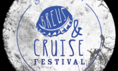 Grand Valley Bank Brews and Cruise Festival