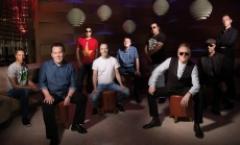 UB40 Concert