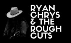Ryan Chrys & The Rough Cuts in Grand Junction