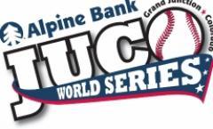 JUCO World Series Banquet 2019