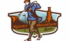 Rocky Mountain Open