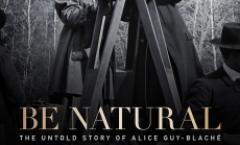 Be Natural Documentary Narrated By Jodie Foster Plays June 26