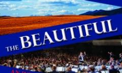 USAF Academy Band Presents America The Beautiful an Independence Day Celebration Concert!