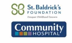 8th Annual St. Baldrick's Grand Valley Event