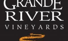 Hear it Through the Grapevine Concert Series