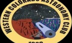 Stargazing at Highline Lake