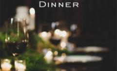 Two Rivers Winemakers Dinner