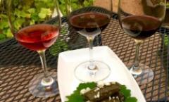 626 on Rood 2019 Wine Week Special