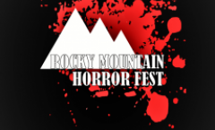 Rocky Mountain Horror Fest