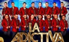 La Adictiva and Impacto Sinaloense