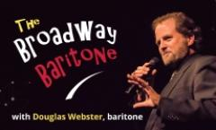 The Broadway Baritone