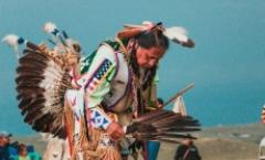 Western Colorado Native American Market Days