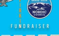 Firkin Fundraiser: Grand Mesa Nordic Council