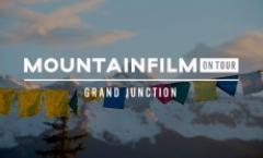 Mountain Film on Tour 2019