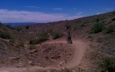 Kessels Run Trail