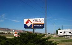 Mobile City RV Park