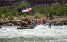 Adventure Bound River Expeditions