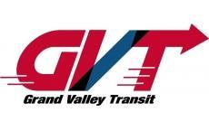 Grand Valley Transit