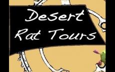 Desert Rat Tours - Bike Guide & Tours
