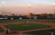 Grand Junction Rockies Baseball