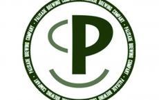 Palisade Brewing Co.