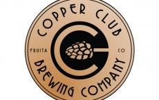 Copper Club Brewing Co.