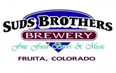 Suds Brothers Brewery II