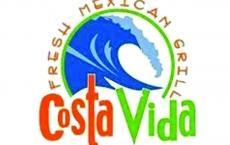 Costa Vida Fresh Mexican Grill