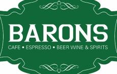 Barons on Colorado