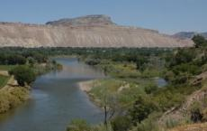 Palisade Wine Country Float Trips